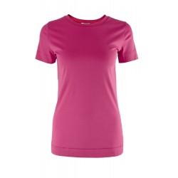 ESCADA SPORT t-shirt XS, M