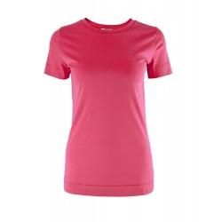 ESCADA SPORT t-shirt S