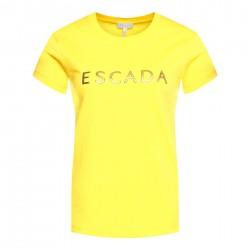 ESCADA SPORT t-shirt XL