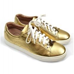 ESCADA sneakersy 40