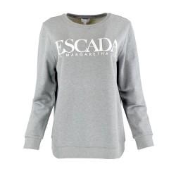 ESCADA SPORT bluza L, XL