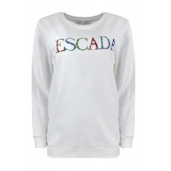 ESCADA SPORT bluza M, L, XL