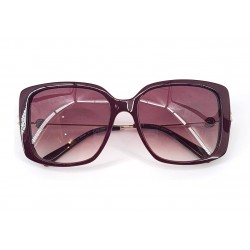 ESCADA okulary przeciwsłoneczne