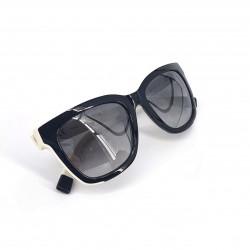 FURLA okulary przeciwsłoneczne