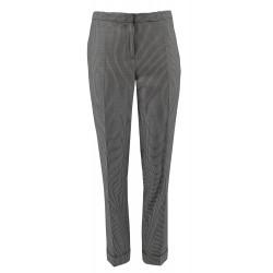 DENI CLER spodnie M I44