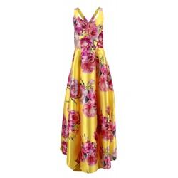 VERA MONT suknia L, XL