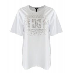 ESCADA t-shirt L