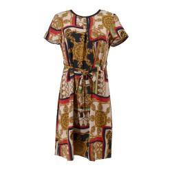Sukienka S/M, L/XL