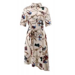 Sukienka M/L, L/XL