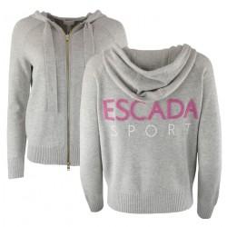 ESCADA SPORT bluza XS, S