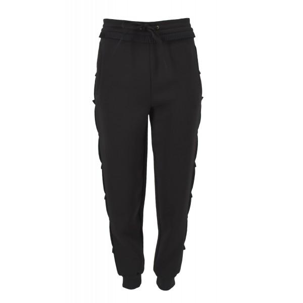 TWINSET spodnie L