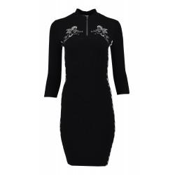 SPORTALM sukienka XS
