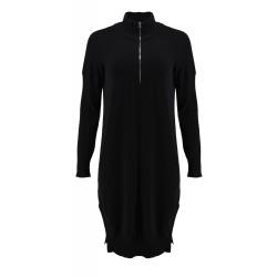 RODIER sukienka M