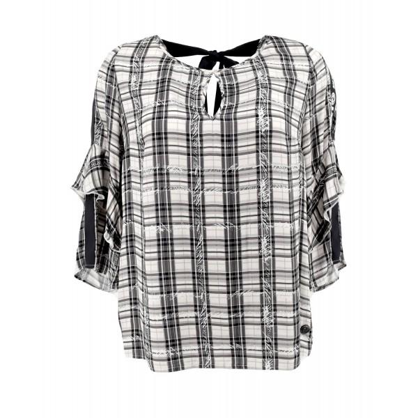 SPORTALM bluzka L, XL