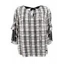 SPORTALM bluzka M, L, XL