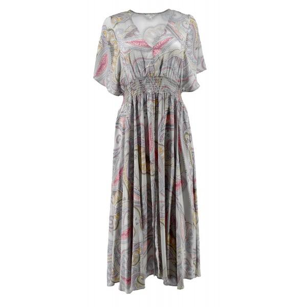 FROGBOX sukienka XL