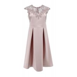 LIPSY sukienka M