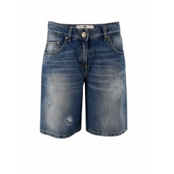 ELISABETTA FRANCHI spodnie 27 M/L