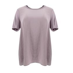 LUISA CERANO bluzka XL