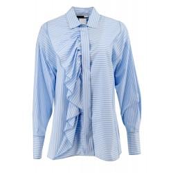 SPORTMAX koszula L