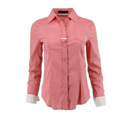 MARC CAIN koszula N2 S