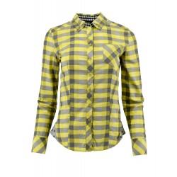 GUESS koszula XS