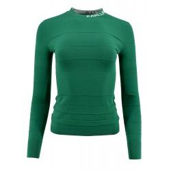KARL LAGERFELD sweter XS
