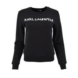 KARL LAGERFELD bluza XS