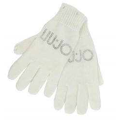 LIU JO rękawiczki