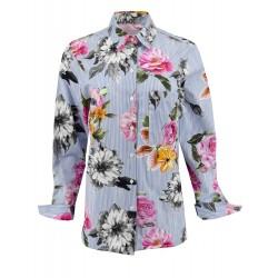 MARGITTES koszula L