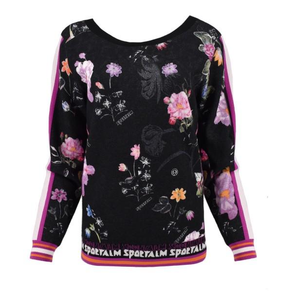 SPORTALM sweter M, L