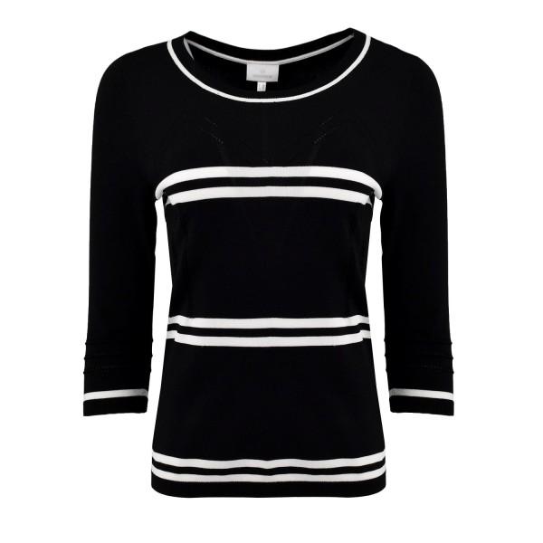 SPORTALM sweter M, XXXL