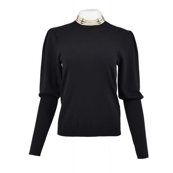 LIU JO sweter XL